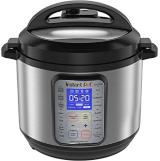 6 Quart Instant Pot.png